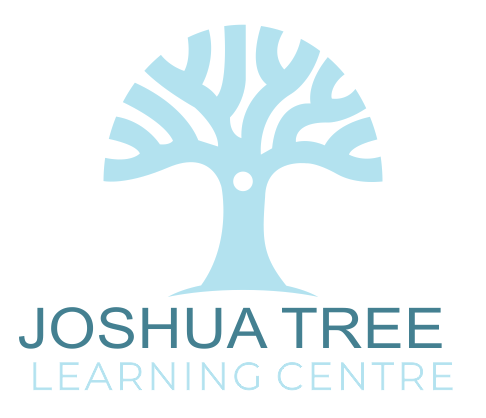 Joshua Tree Learning Centre Regina | Regina Psychologists