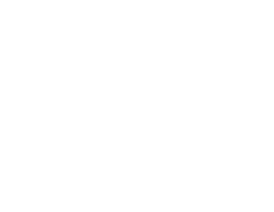 Joshua Tree Learning Centre - Heart Tree Logo - White